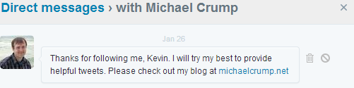 MichaelCrump