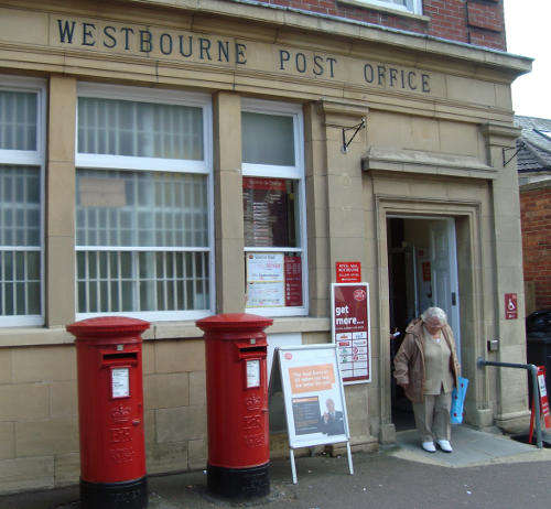 Westbourne_Post_Office,_Bournemouth