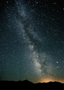 800px-Milky_Way_Night_Sky_Black_Rock_Desert_Nevada