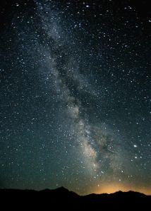 800px-Milky_Way_Night_Sky_Black_Rock_Desert_Nevada