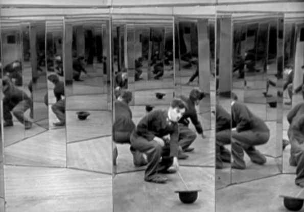 circus sombror2