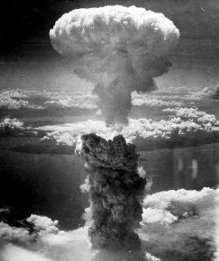 800px-Nagasakibomb