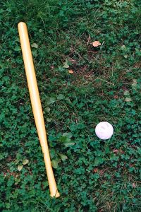 800px-Wiffle_bat_and_ball