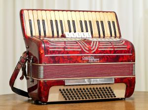 Charron_Freres_Accordion