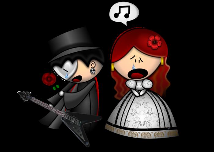 The-Phantom-of-The-Opera-Remix-by-Merlin2525