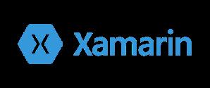 Xamarin logo