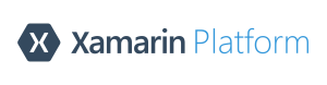 Xamarin Platform