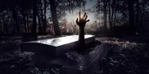 zombie_graveyard