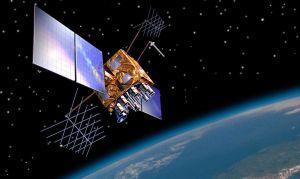 GPS-IIRM