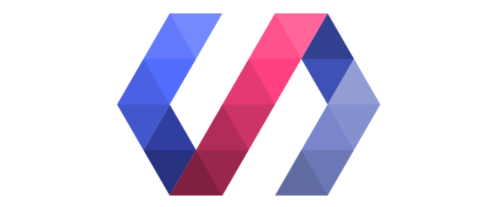 Polymer-logo-featured