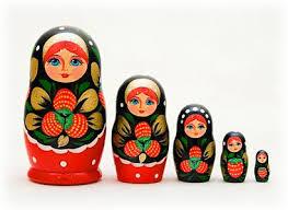 RussianDolls