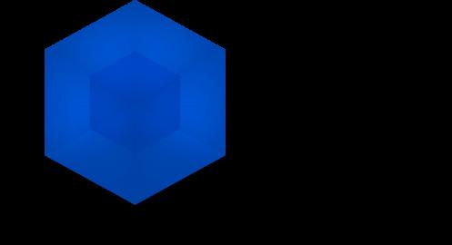 webpack_logo
